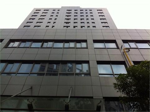 尚凯商务大厦