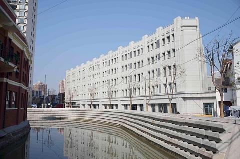 上海音乐谷