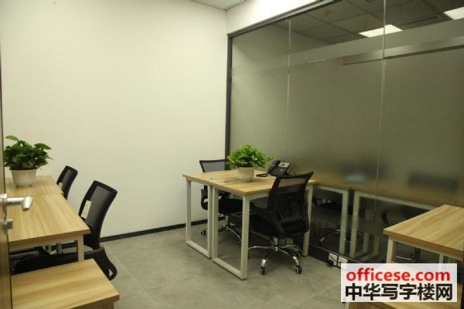 独立办公室地铁口物业写字楼