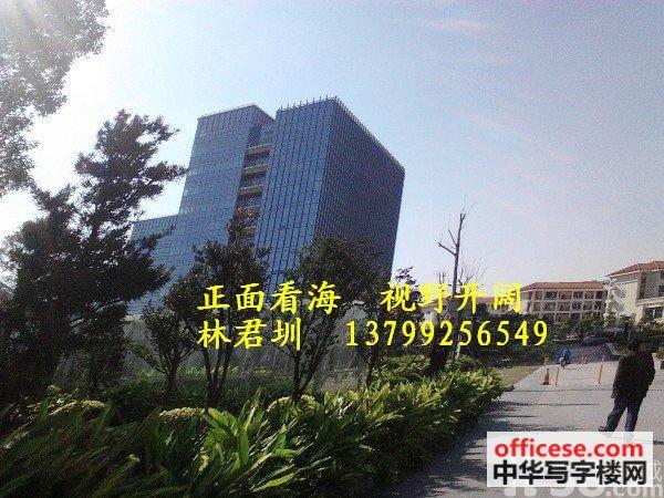 观音山商务中心