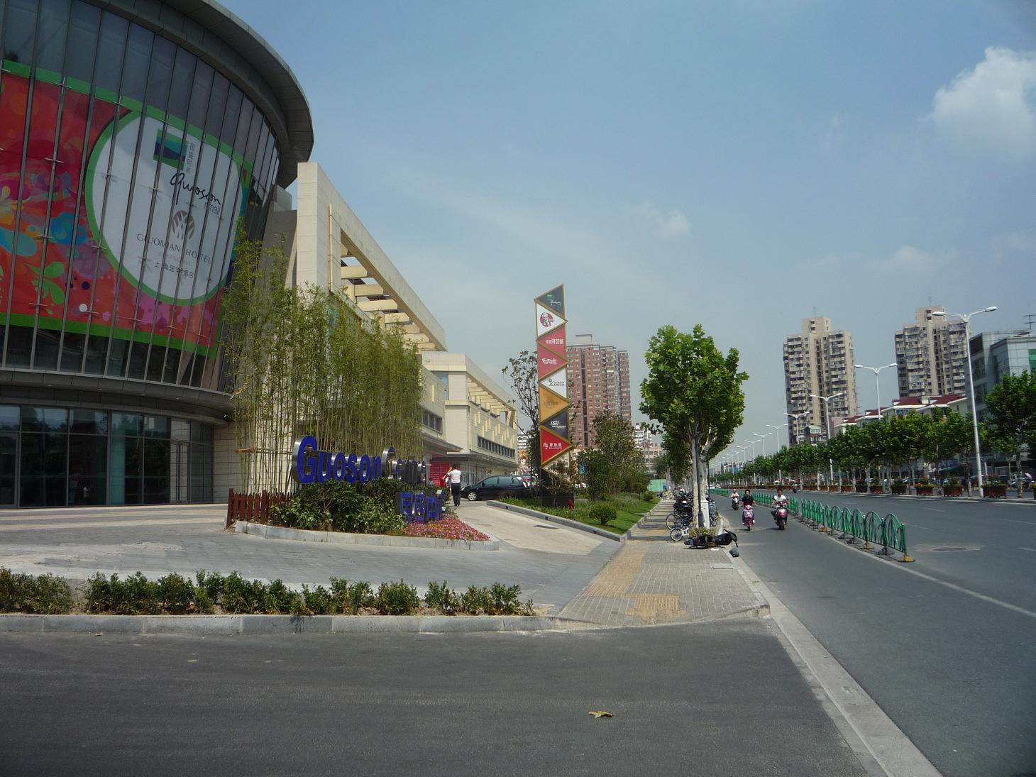 上海火车站到淮阳怎么坐车