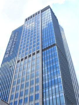 东方海港国际大厦