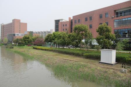 张江创业源商业中心