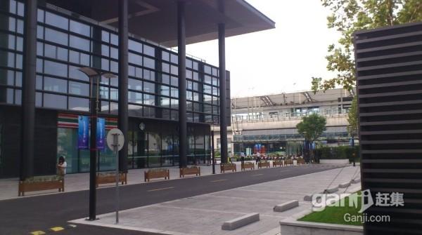 浦江科技广场